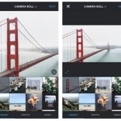 Instagram: vierkante foto's niet langer verplicht