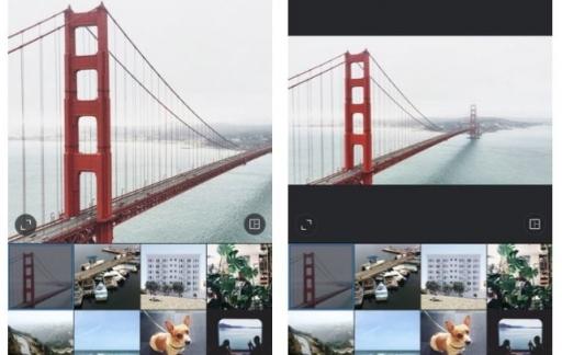 instagram-vierkante-fotos