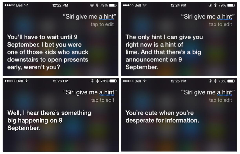 Siri-9-september