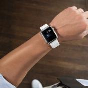 Griffin-Apple-Watch-case