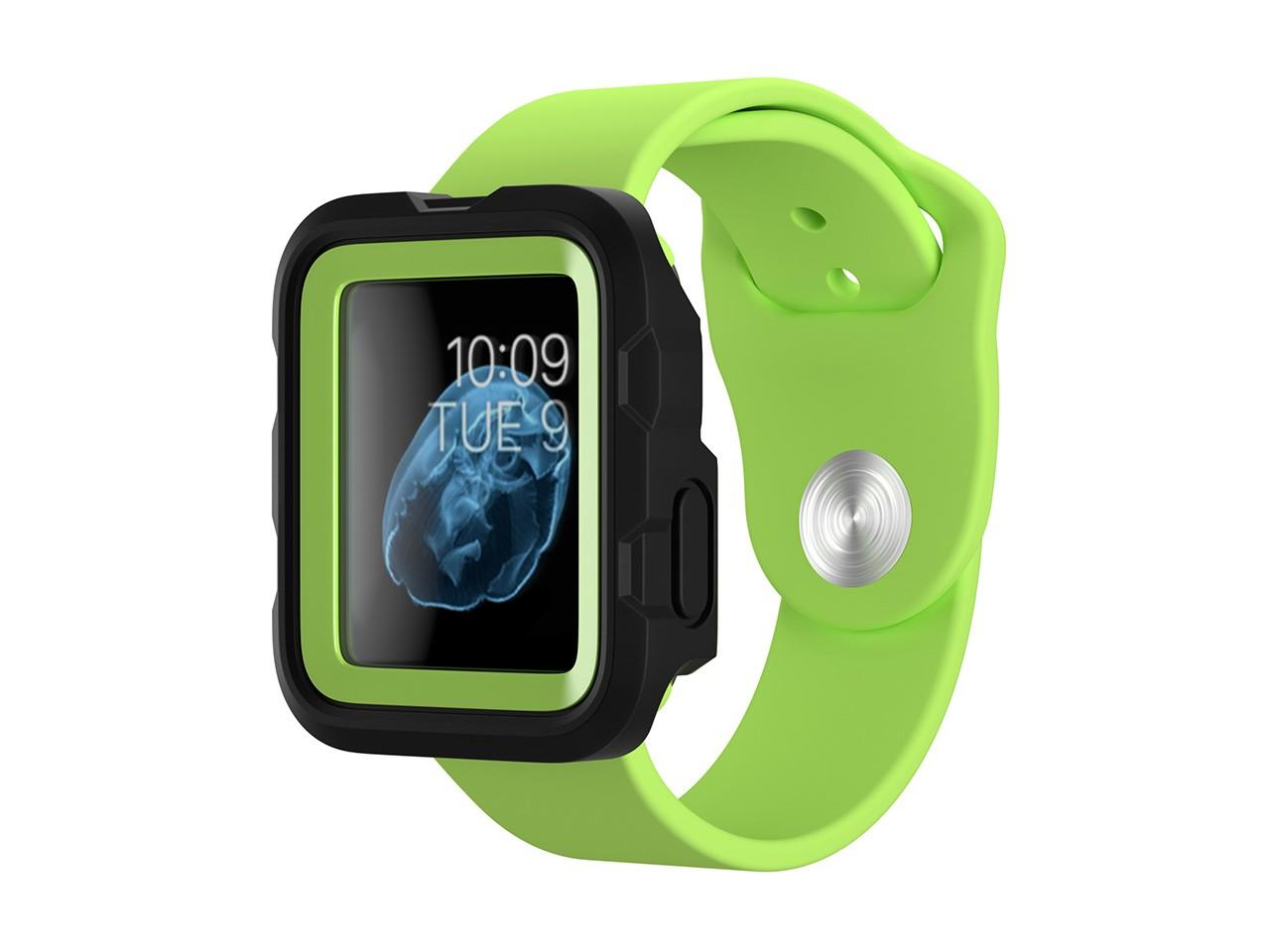 Apple-Watch-Griffin