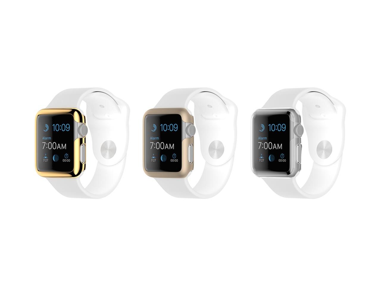 Apple-Watch-case-griffin