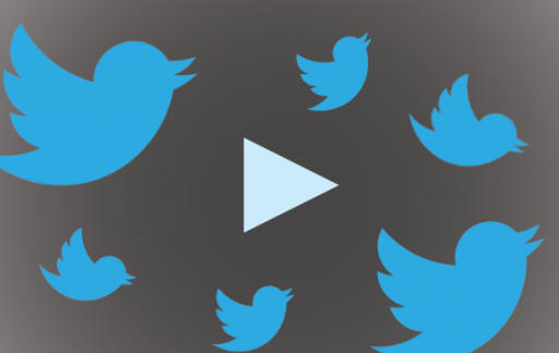 twitter-video-autoplay