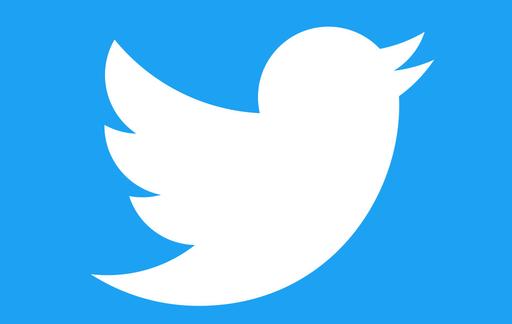 Twitter-new-icon