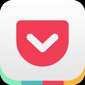 Pocket stelt nu relevante artikelen en video's aan je voor