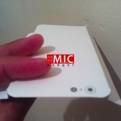 Hoesjesmakers bereiden nu al voor op de iPhone 6c