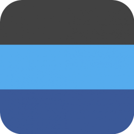 Social-Action-icon