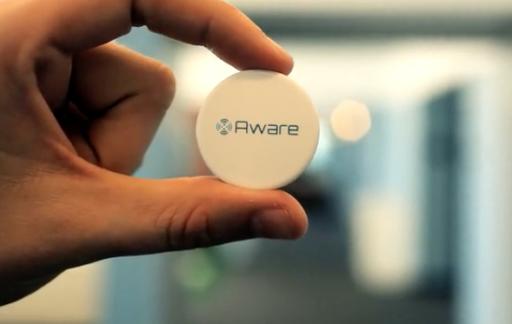 AwareCar