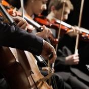 Klassieke muziek luisteren met iPhone en Apple Music