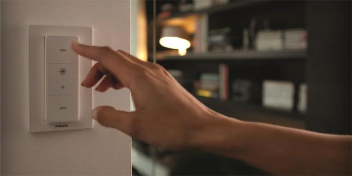 philips-hue-dimmer