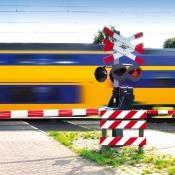 OV-app Tranzer laat je kaartjes kopen voor trein en bus