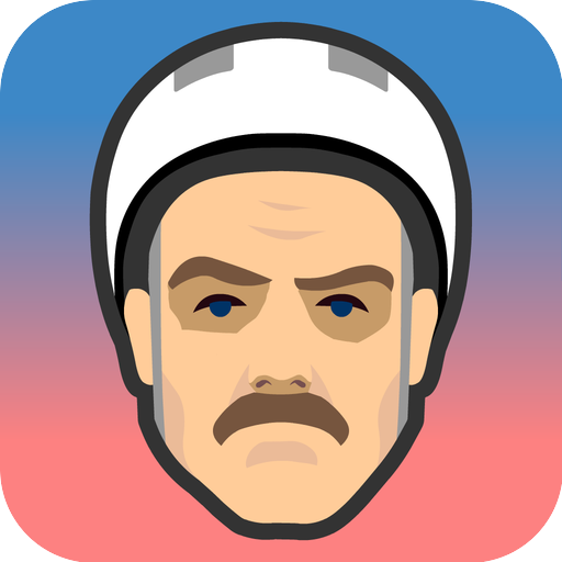 Happy-Wheels-icon