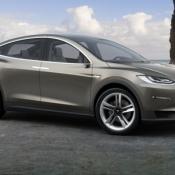 Apple haalt opnieuw auto-expert van Tesla in huis