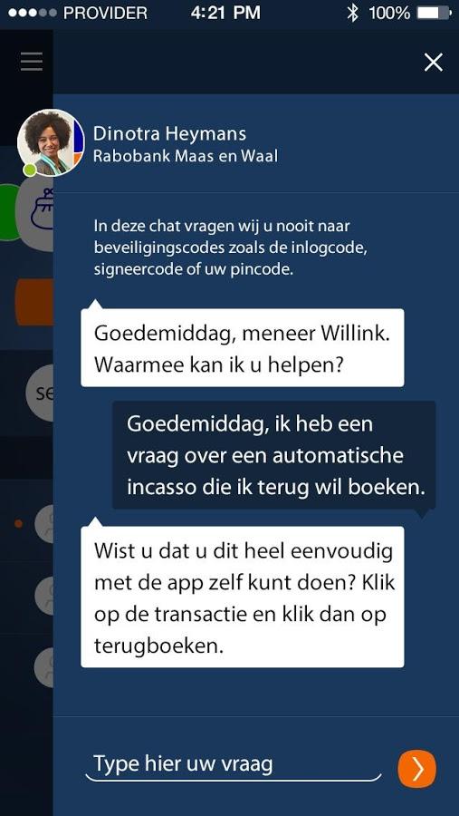rabobank-nieuwe-app-3
