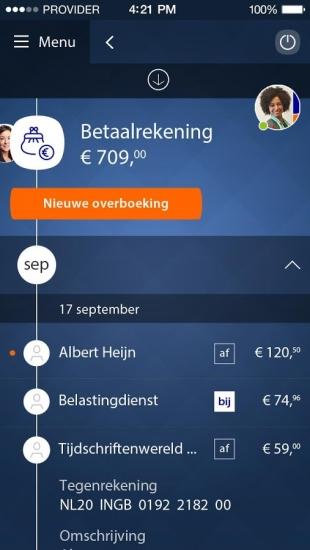 rabobank-app-nieuw-2