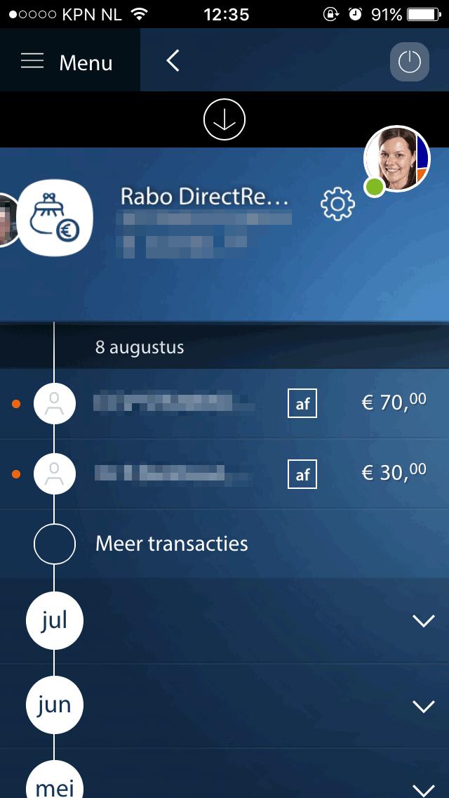 rabobank-nieuwe-app-16