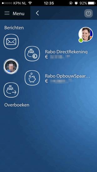 rabobank-nieuwe-app-15
