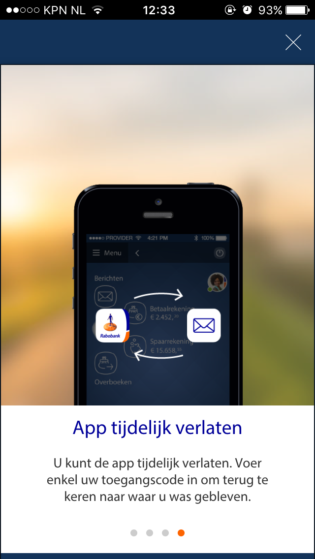 rabobank-nieuwe-app-13