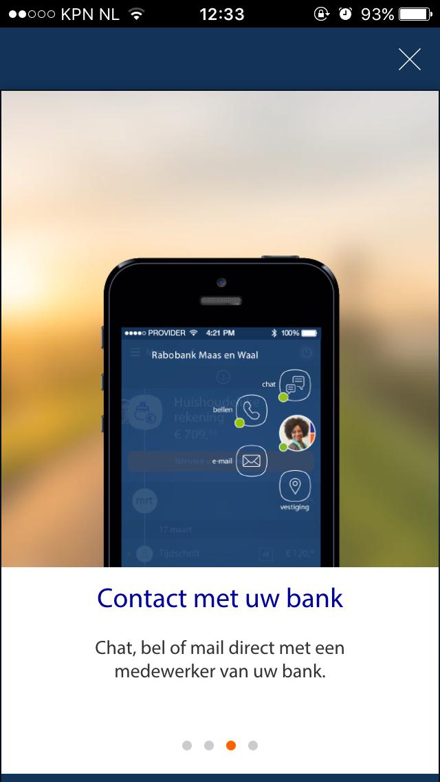 rabobank-nieuwe-app-12