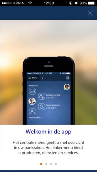 rabobank-nieuwe-app-10