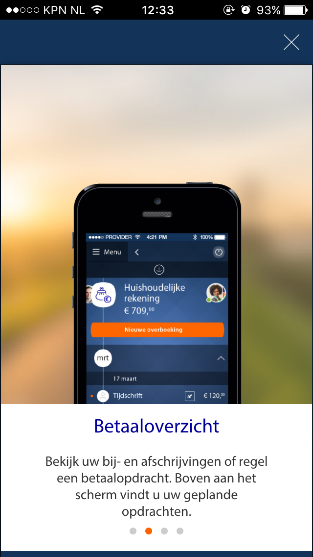 rabobank-nieuwe-app-11