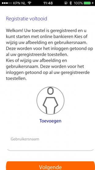 rabobank-app-6