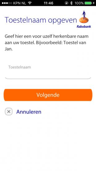 rabobank-app-4