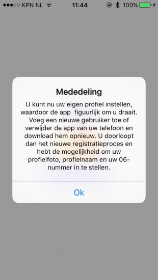 rabobank-app-1