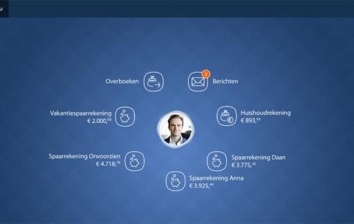 rabobank-bankieren-app-nieuw