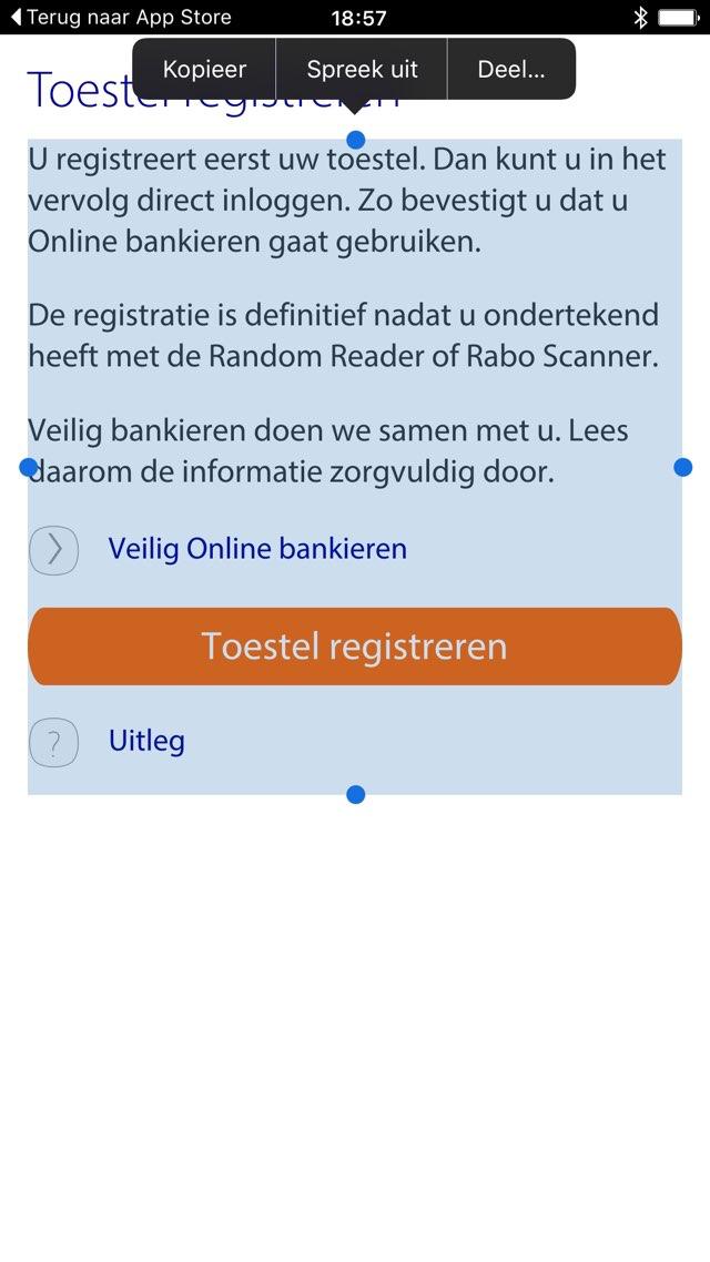 nieuwe-rabobank-app-ios-2