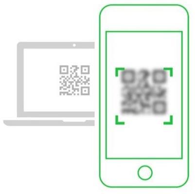 whatsapp-webversie-2
