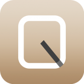QuickKey-icon