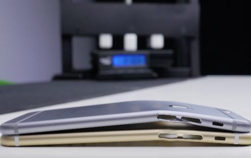 iPhone-6s-gebogen