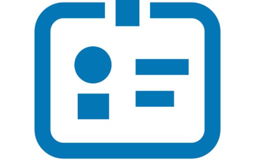 Linkedin-lookup-icon