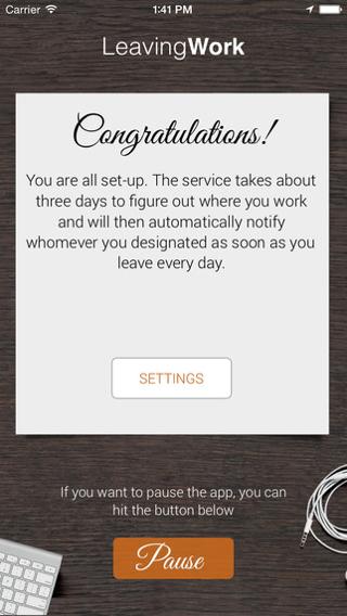 Leaving-Work-Screenshot