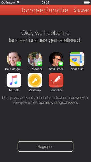 Launcher-1.3