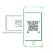 WhatsApp Web voor iPhone: dit moet je weten
