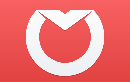 FrontApp icon