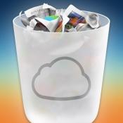 Verwijderde bestanden terughalen in iCloud: zo lukt het in 4 stappen