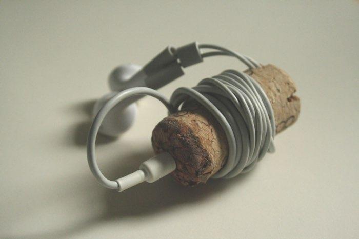 wijnkurk-oordopjes