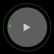 microsoft-newscast-knop