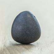 Pebblebee-stone
