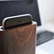 Mindful Dock: voor als de iPhone je even niet mag storen