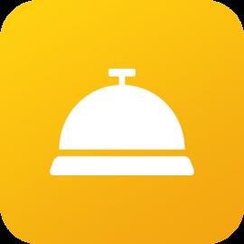 PorterKey icon