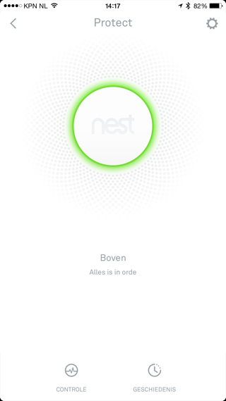 nest-protect-app-2
