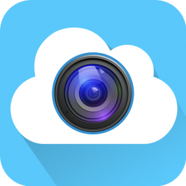 OurCam icon