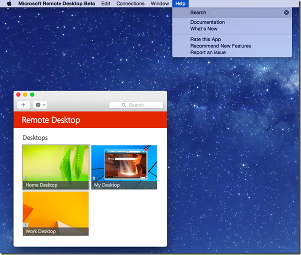 Remote-Desktop-Mac