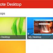 Remote-Desktop-Beta