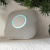 Review: Nest Protect 2e generatie (2015)
