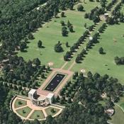 Apple geeft 18 nieuwe steden een Apple Maps 3D Flyover